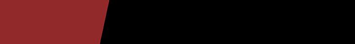 SFM-Network-LOGO_PRIMARY